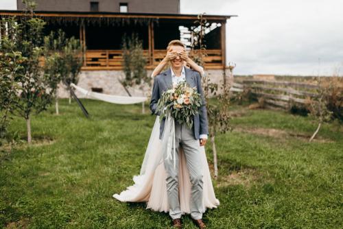 62bd7c7e542 ... en mariage pour encore plus de romantisme   Pour celles et ceux qui  tiennent à vivre leur mariage selon la tradition